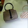 Silk Bags - Not in stock