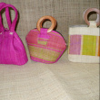 Children's Bags - Different types