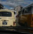 City - Taxi in Tana